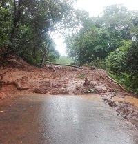 Justificando calamidad pública Gobernación desembolsará $1500 millones a Nunchía