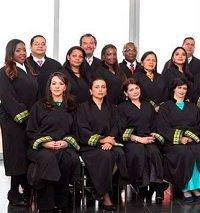Magistrados de la JEP estarán en Casanare en septiembre