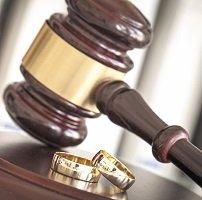 Aumentaron solicitudes de separación de parejas en Yopal
