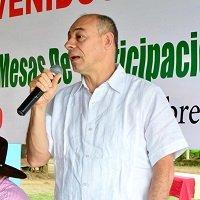 En Hato Corozal Magistrados de la JEP se reunieron con las víctimas del conflicto de Casanare