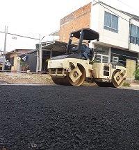 EAAAY por fin expidió aval técnico que permitirá invertir $33 mil millones en pavimentación de la red vial urbana de Yopal