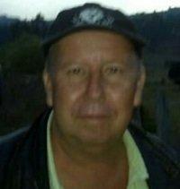 Murió conductor boyacense mientras esperaba turno para cargar arroz en Aguazul