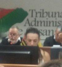 Consejo de Estado calificó de impertinente proceder de Tribunal de Casanare sobre medidas cautelares en exploración petrolera en Támara