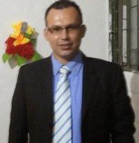 Condenan un sacerdote y un seminarista en Villavicencio por acceso carnal abusivo a un monaguillo