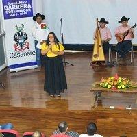 Lanzamiento de cuatro rutas turísticas en Casanare
