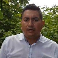 Seis ex concejales de Yopal podrían ir a la cárcel por el delito de constreñimiento ilegal y violencia contra servidor público