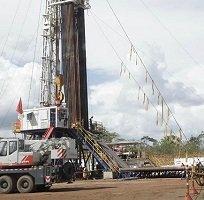 En septiembre producción de petróleo aumento en Colombia