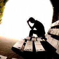 Este año van 91 casos de intentos de suicidio en Yopal