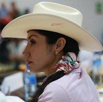 Senadora Amanda Rocío González está enviando un mensaje equivocado al país, según el Alcalde de Yopal