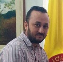 Alistan demandas contra el Idry y Ceiba por remoción de funcionarios durante ley de garantías