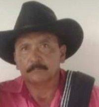 Vigilante fue apuñalado mientras laboraba en pozo petrolero en San Luís de Palenque