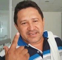 Interceptaciones telefónicas y derroche de tecnología utilizó la Fiscalía en la judicialización de líderes sociales de San Luís de Palenque