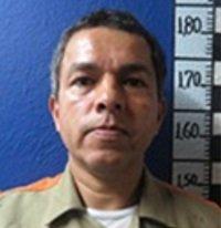 Asesino del líder comunal del Morro Faustino Acevedo Gaitán fue condenado a 18 años de cárcel
