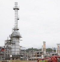 Ecopetrol refuerza suministro de GLP con importaciones adicionales y puesta en operación de planta en Cupiagua