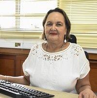Alcaldía de Yopal fijó Calendario Tributario para el 2019