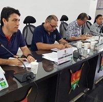 Concepto positivo de conveniencia de la Consulta Popular petrolera en el Concejo de Yopal
