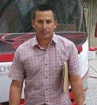 Acusado de vender vehículo utilizado como carrobomba contra escuela de Policía asiste a Audiencias en Yopal