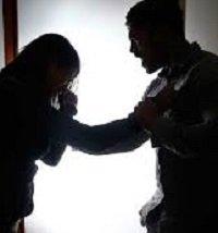 32 meses de prisión por causarle lesiones personales a su pareja en Tauramena