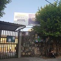 Adjudicada licitación para vigilancia de colegios públicos de Yopal