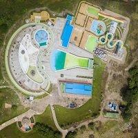 Parque de las Aguas no quiere ser recibido por la Gobernación de Casanare. Se vienen acciones legales