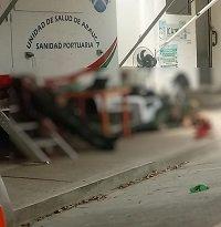 Dos Policías asesinados bajo la modalidad de plan pistola en Arauca
