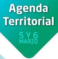 5 y 6 de marzo Ministra de Cultura realizará en Yopal Agenda Territorial
