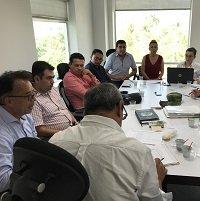 Gobernación de Casanare ofrece apoyo presupuestal de $80 millones para elecciones