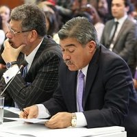 General Torres Escalante implicado en falsos positivos en Casanare continuará privado de la libertad
