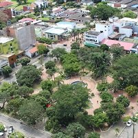 Orden judicial suspende actualización de estratificación urbana en Yopal