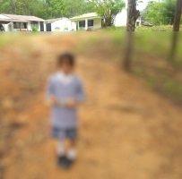 Presunto abuso sexual a niña en la vereda Barbascos investigan las autoridades