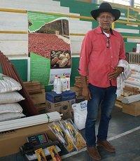 Casi 3 mil millones para productores de cacao en 11 municipios de Casanare