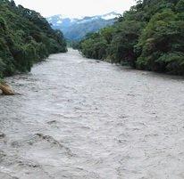 Ideam anuncia inició en el país de la primera temporada de lluvias