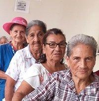 Empiezan pagos de subsidios de Colombia Mayor en Yopal