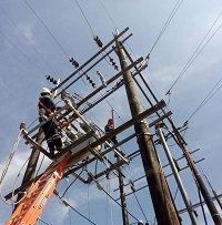 Este viernes mantenimientos a redes eléctricas de Hato Corozal y Paz de Ariporo