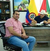 Agencia Nacional de Tierras abrirá punto de atención en Casanare en abril