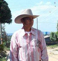 Asesinado dirigente comunal en zona limítrofe entre Sácama y Tame