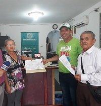 Suspendida definitivamente consulta anti minera de Monterrey