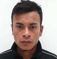 Legalizadas varias capturas de delincuentes imputados por hurto en Casanare