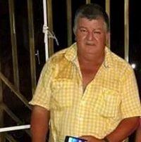 Autoridades investigan muerte de finquero en Hato Corozal