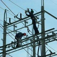 Suspensión del servicio de energía eléctrica por mantenimiento del circuito Pajarito - Aguazul