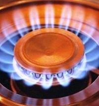Suspensión de gas natural domiciliario este jueves y viernes en tres municipios de Casanare