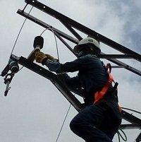 Suspensión de energía eléctrica en sectores del área rural de Yopal este miércoles