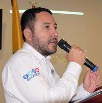 Hospital Regional de la Orinoquia le apuesta a lograr la certificación de tercer nivel en septiembre