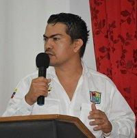 En mayo juegos deportivos de integración de la función pública en Orocué