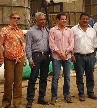Protagonista nacional de crisis del agua en Yopal investigado por enriquecimiento ilícito
