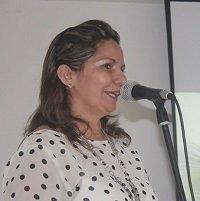 Ex alcaldesa de Nunchía fue condenada a 15 años de prisión