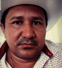 Audiencia contra el líder Ferney Salcedo será en la cárcel y virtual