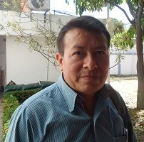 Alcalde de Nunchía enfrenta proceso penal