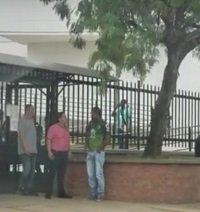 Juez de Yopal declaró ilegal la captura del capitán del Ejército de Venezuela acusado de espionaje