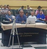 Proyecto de construcción de Frigorífico en Casanare está paralizado por una demanda